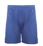 Custom Youth Mesh Basketball Short - 5 inseam