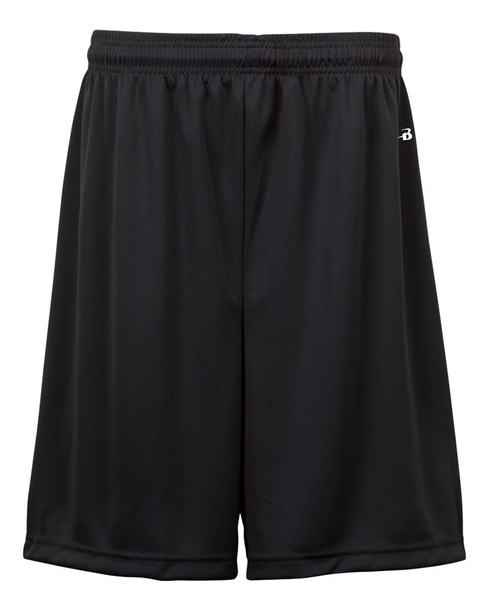 Badger Mens B-Core 9 inch Shorts