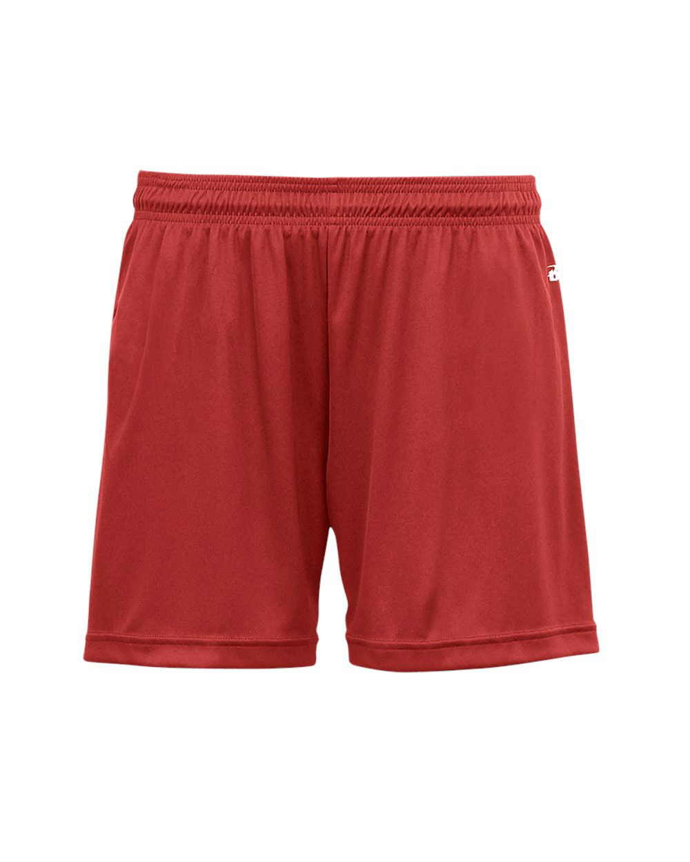 Badger Ladies B-Core Short
