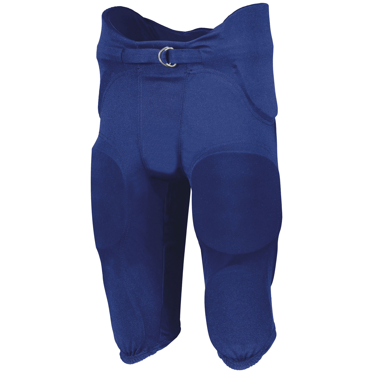 Russell Athletic Youth Integrated 7-Piece Pad Pant