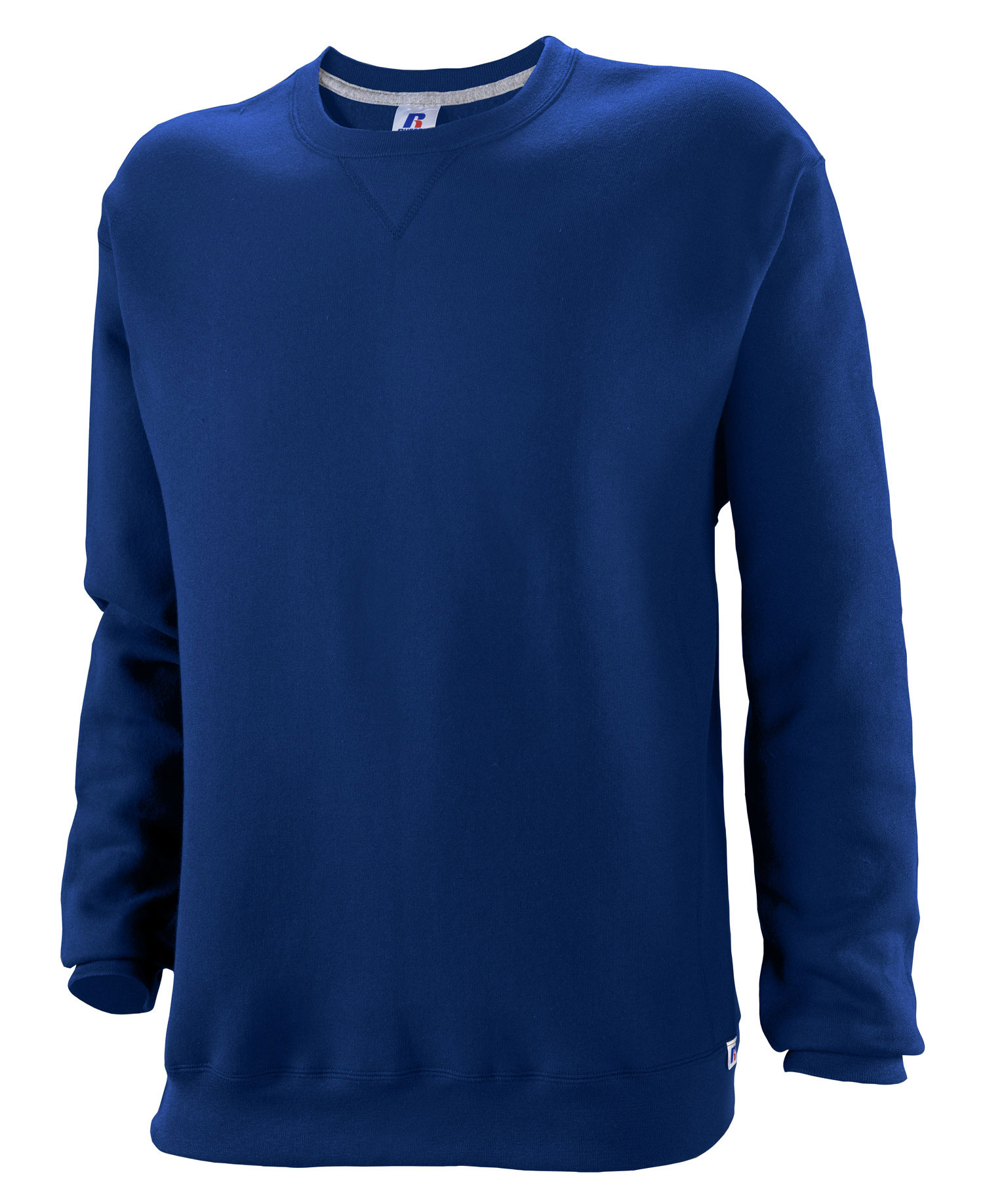 Russell Mens Dri-Power® Crewneck Sweatshirt