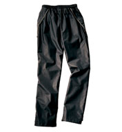 Custom New Englander Adult Rain Pant by Charles River Apparel