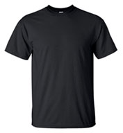 Custom Gildan Adult Ultra Cotton® Tall T-Shirt
