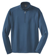 Custom NIKE Golf Mens Sport Cover-Up