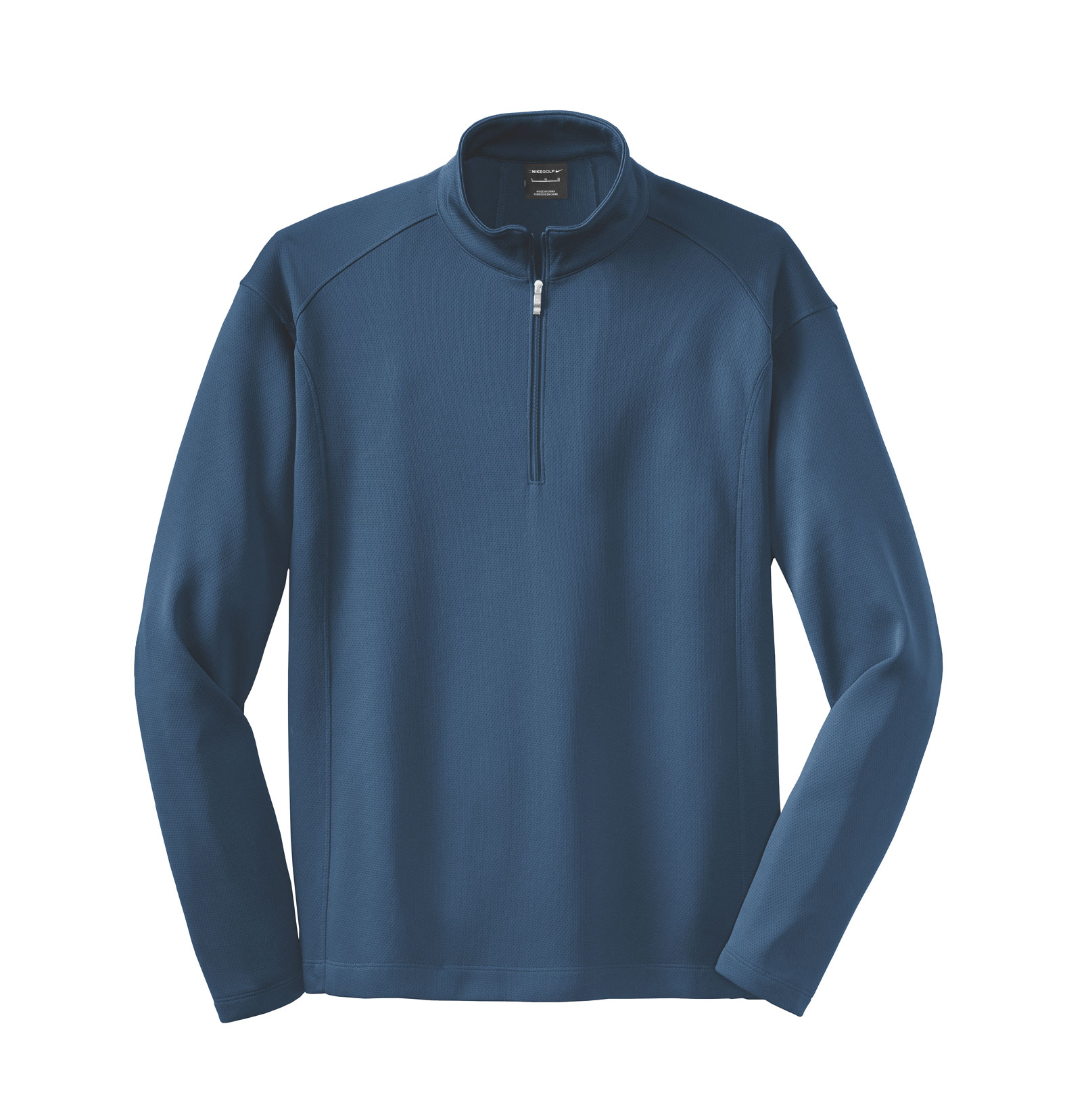 Nike Golf Mens Sport Cover-Up