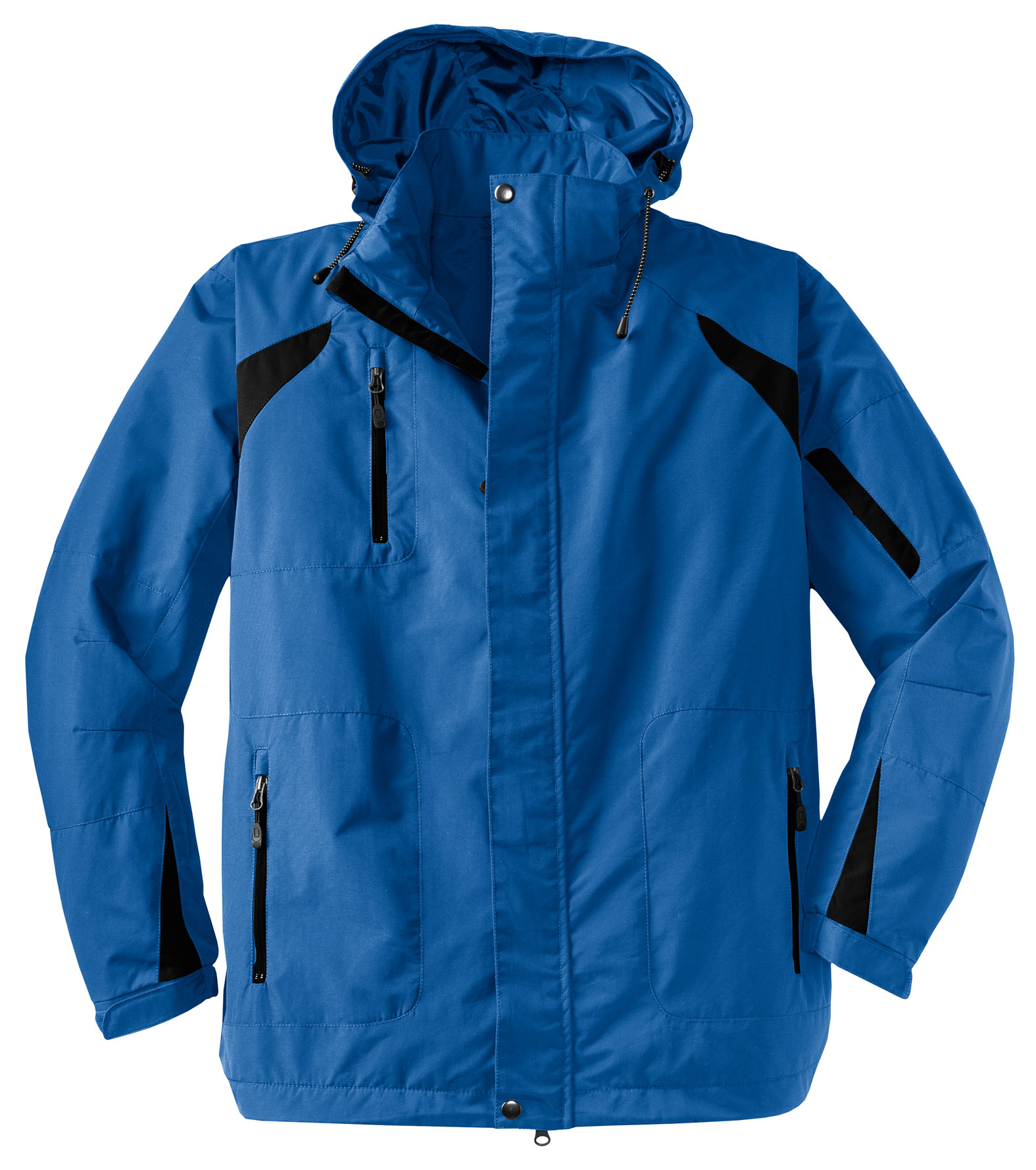 Mens Waterproof All-Season II Jacket
