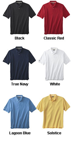 PING® Ladies Eagle Polo - All Colors