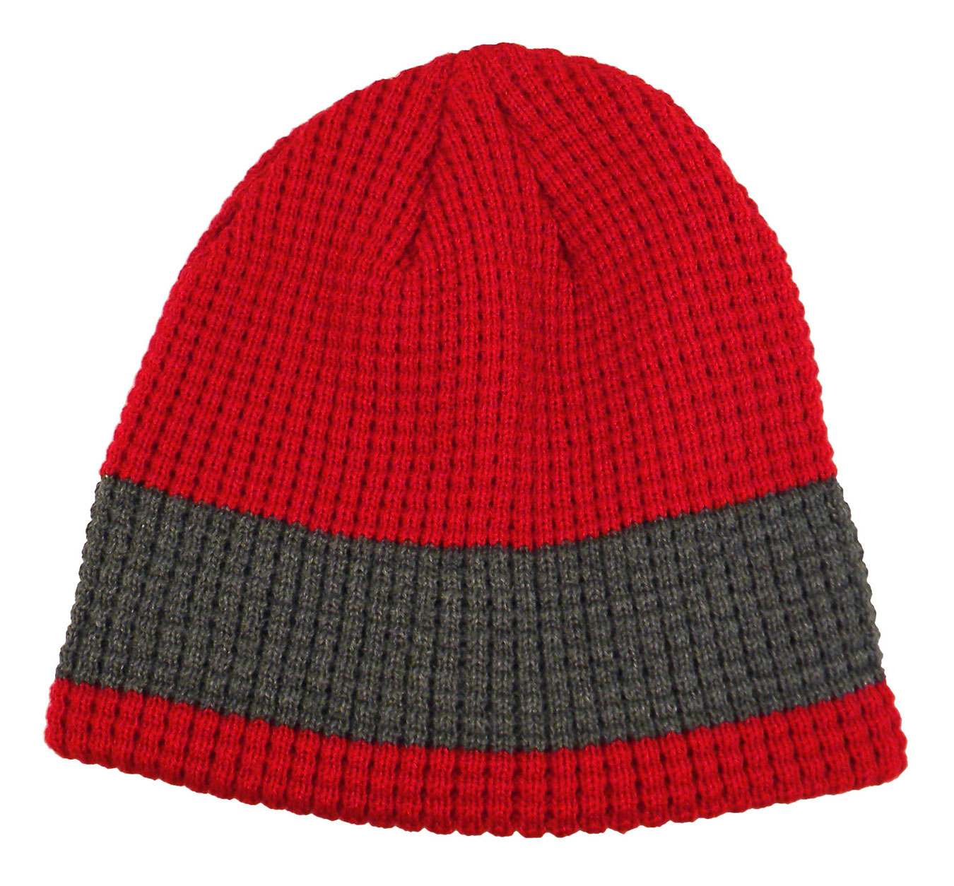 Apollo Big Bear Eco Beanie
