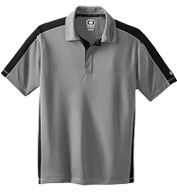 Custom OGIO® - Mens Trax Polo Mens