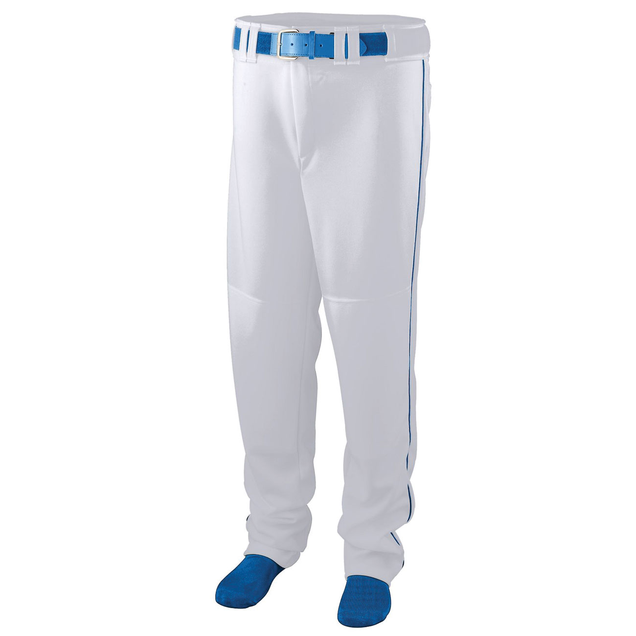 Augusta Adult Series Baseball/Softball Pant With Piping