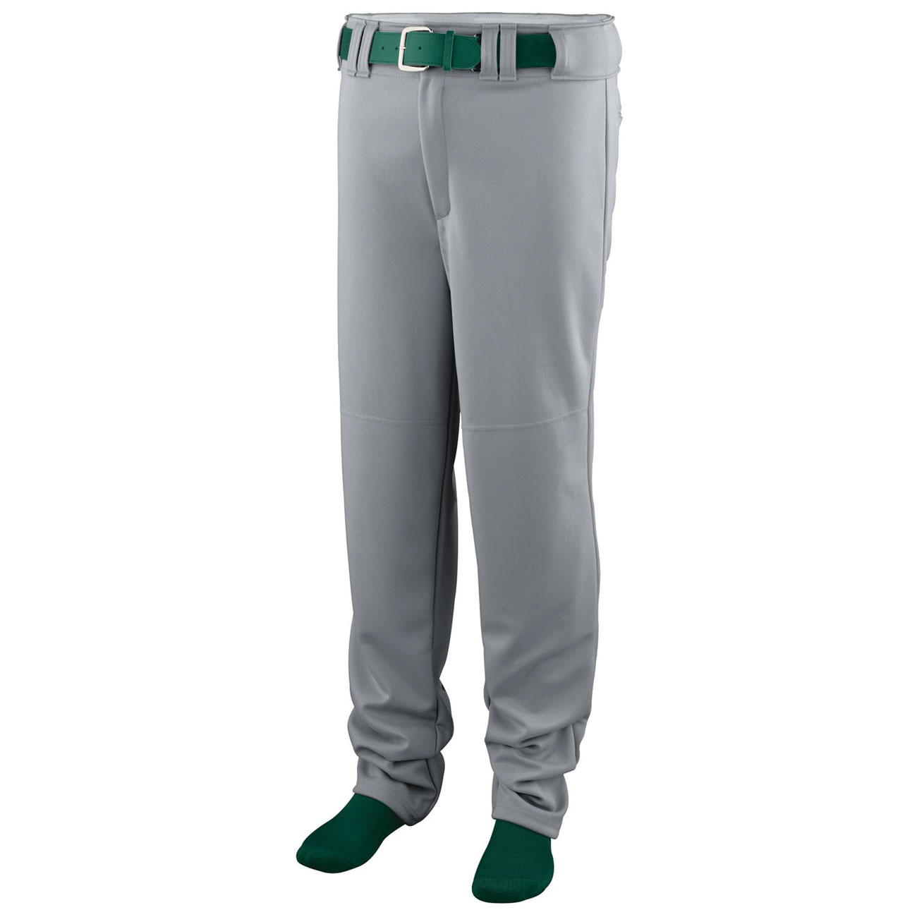 Adult 11 oz. Baseball/Softball Pant