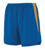 Custom Mens Rapidpace Track Short