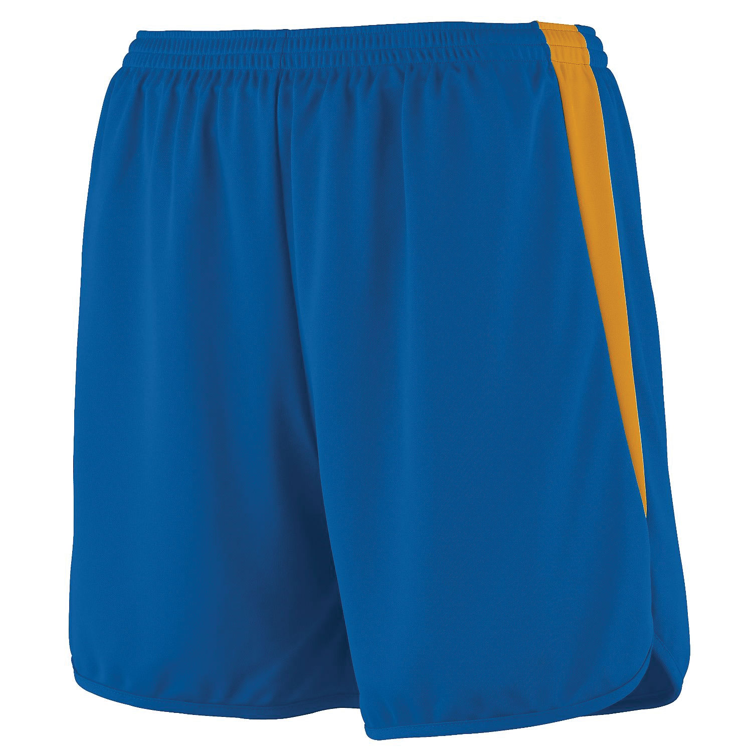 Augusta Youth Rapidpace Track Short