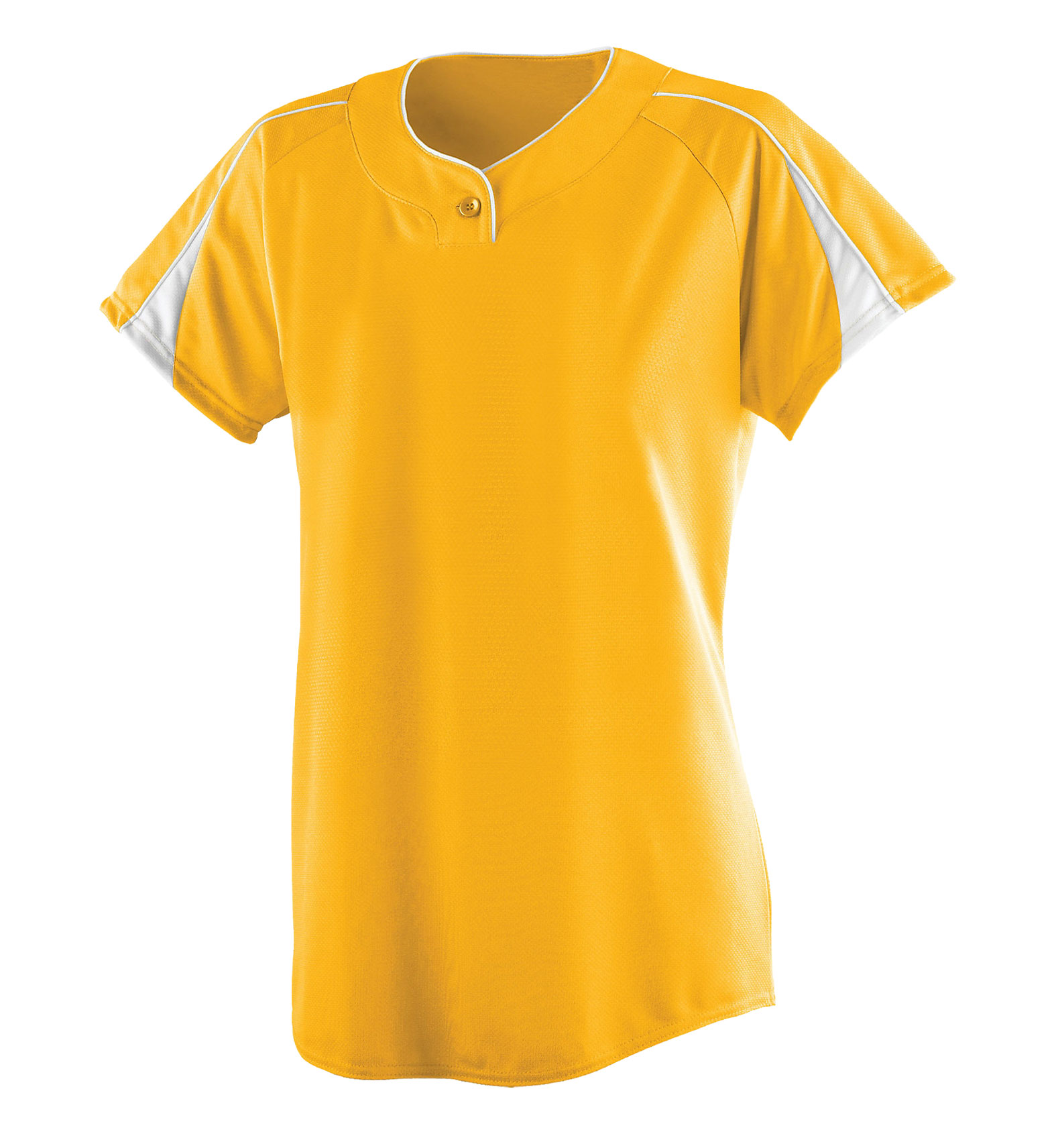 Augusta Ladies Diamond Jersey