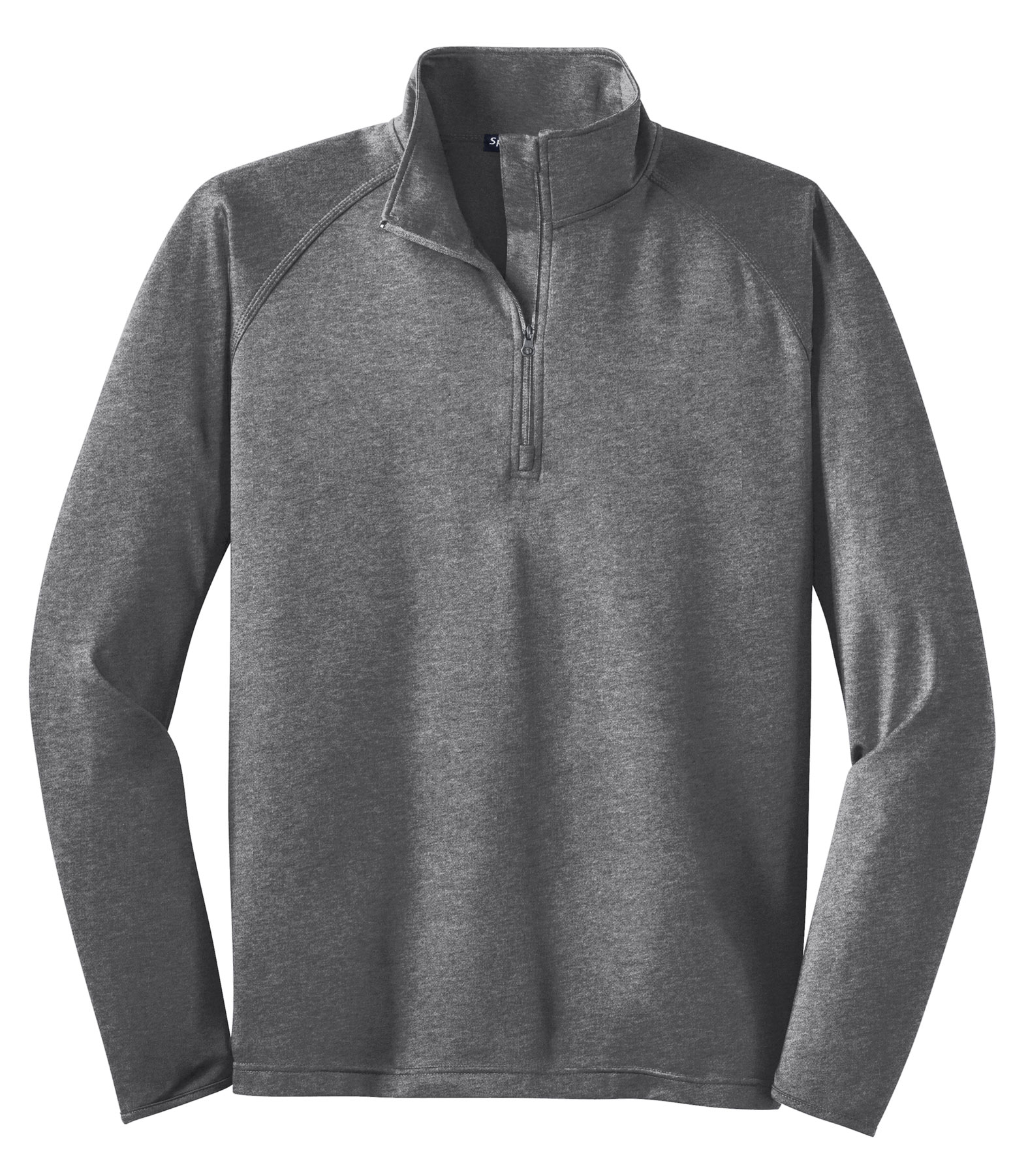 Custom Made 1 4 Zip Sweatshirts and Custom Made 1 4 Zip Sweats 6ac5b461c
