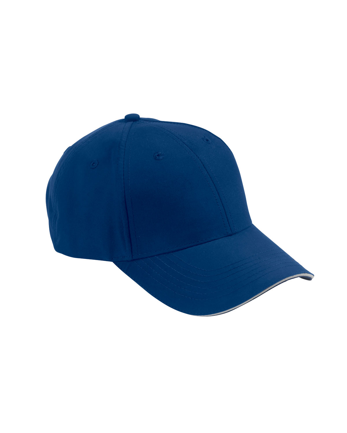 Adams Performer Cap