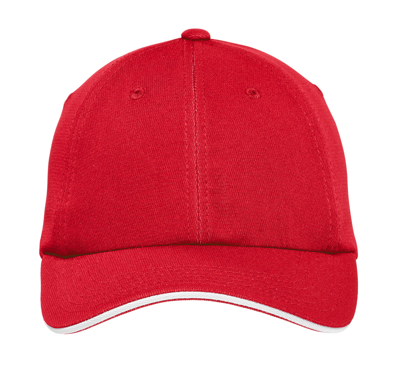 Port Authority Dry Zone® Cap