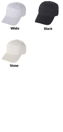 Pro Tour Cap by Callaway - All Colors