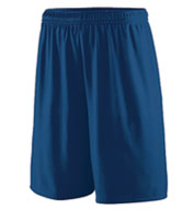 Custom Augusta Adult Training Short
