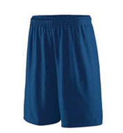 Custom Augusta Youth Training Short