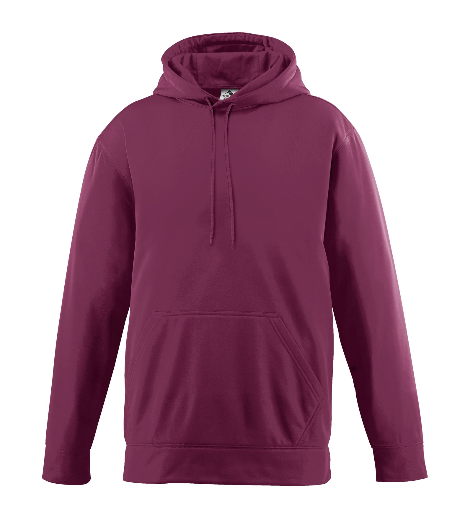Augusta Adult Wicking Fleece Hoodie