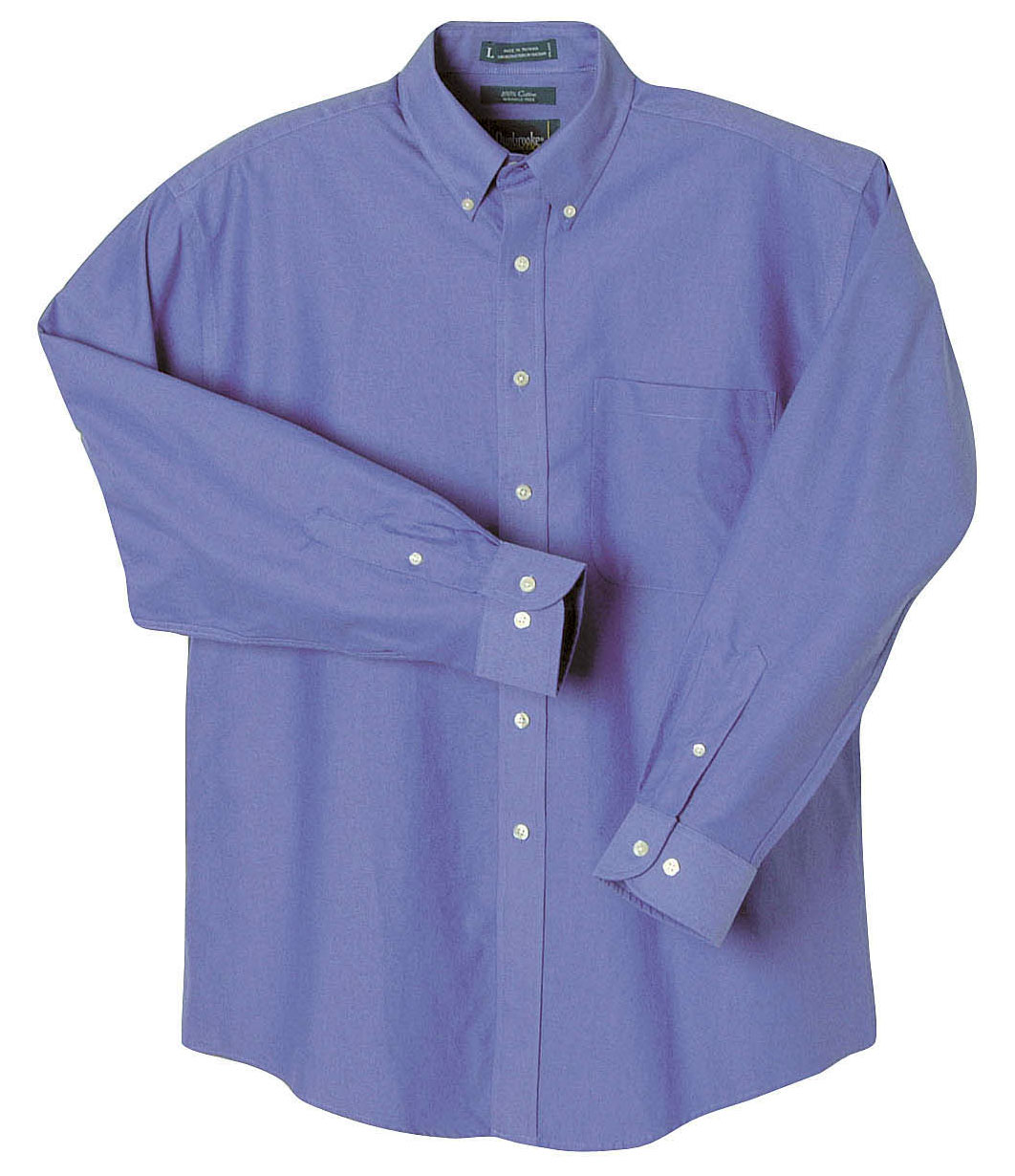 Madison Dress Shirt