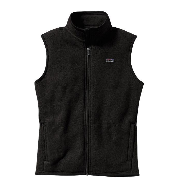 Womens Better Sweater™ Vest by Patagonia