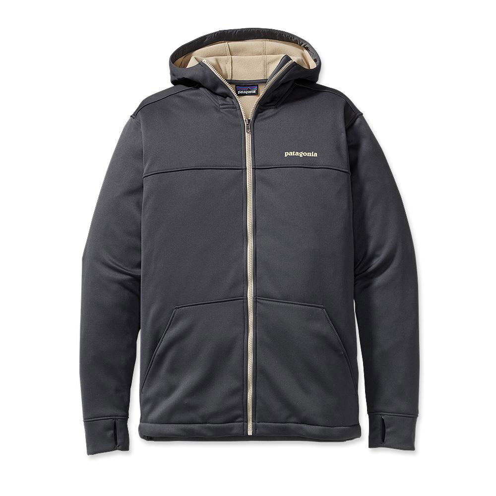 Mens Slopestyle Hoody by Patagonia