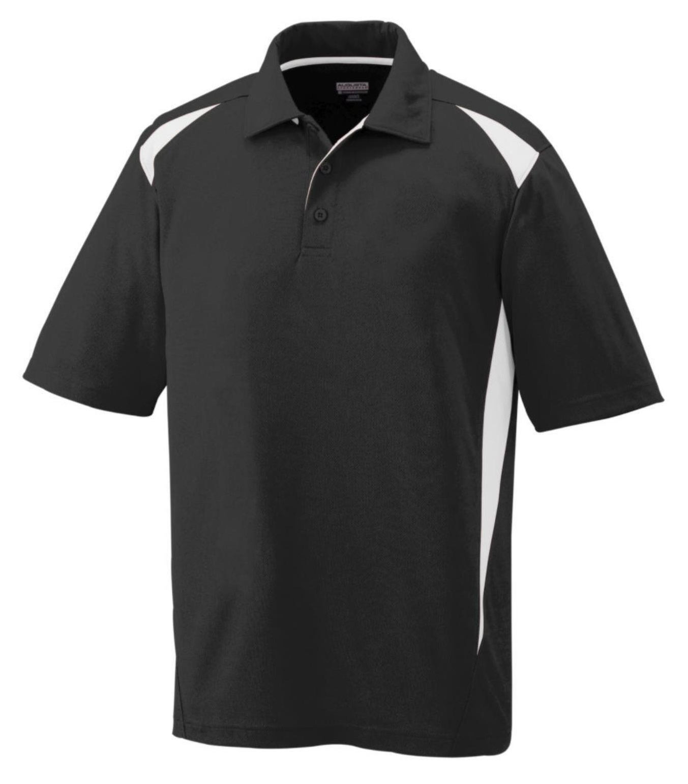 Augusta Adult Premier Polo