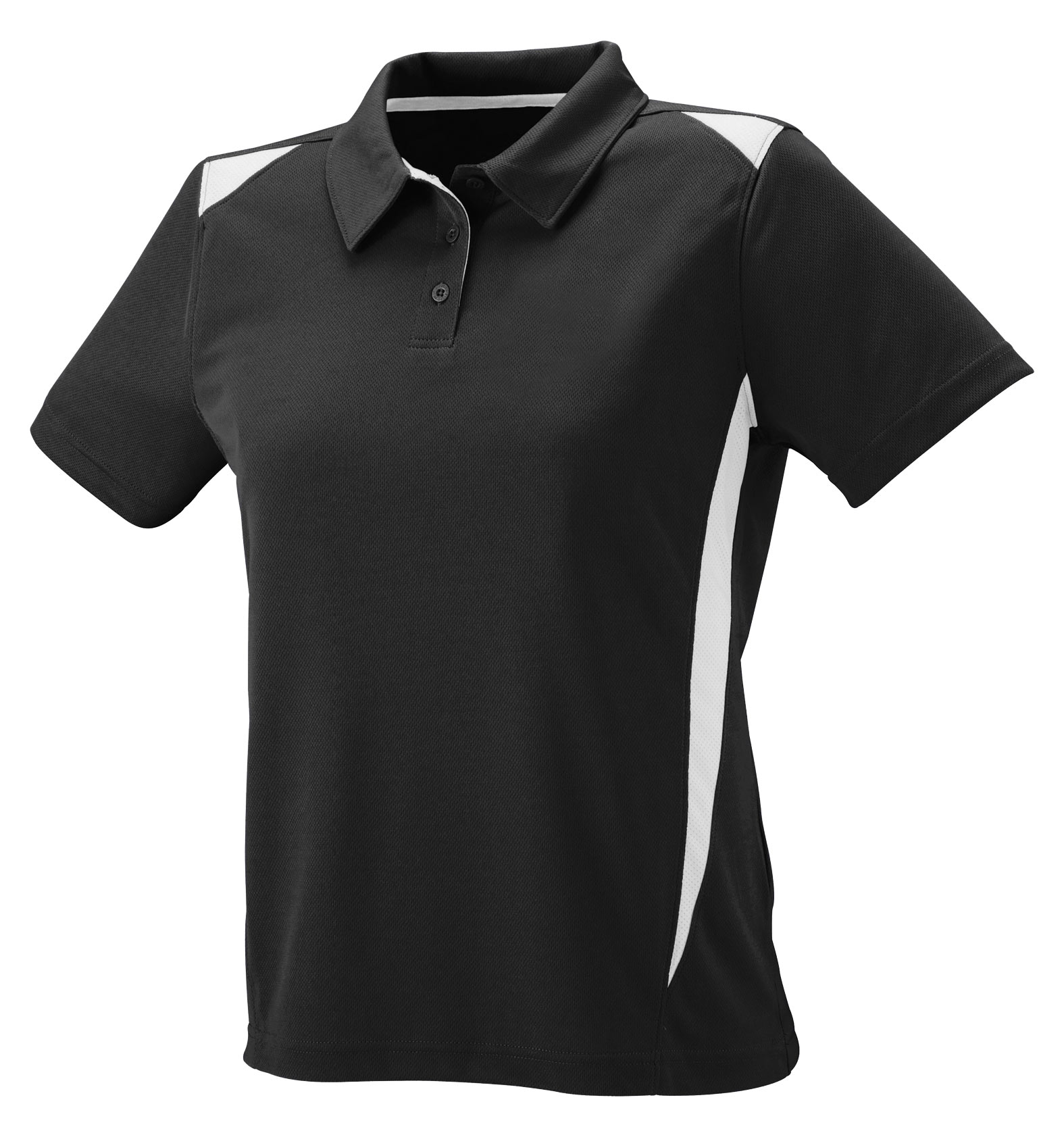 Augusta Ladies Premier Polo