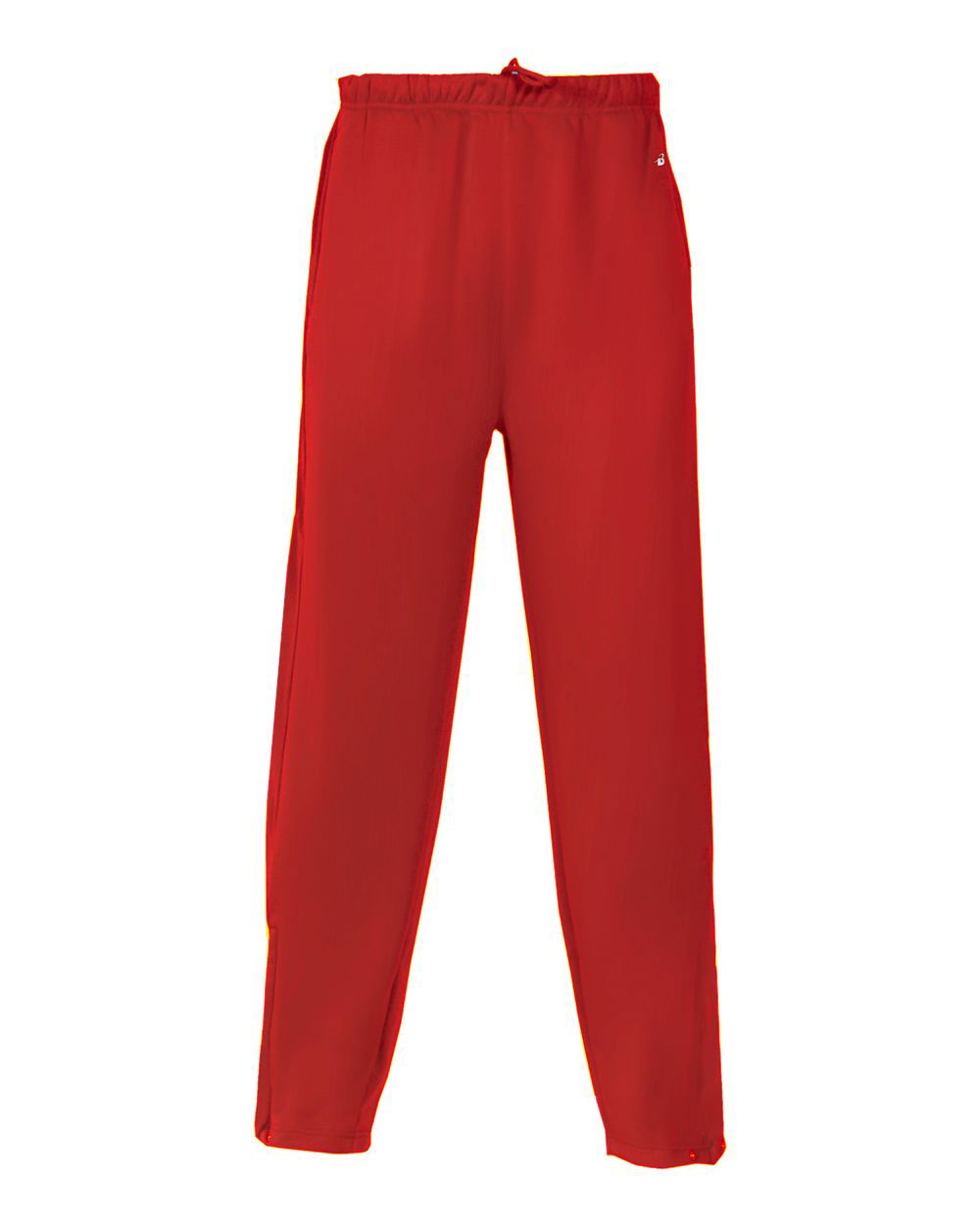 BT5 Fleece Pant