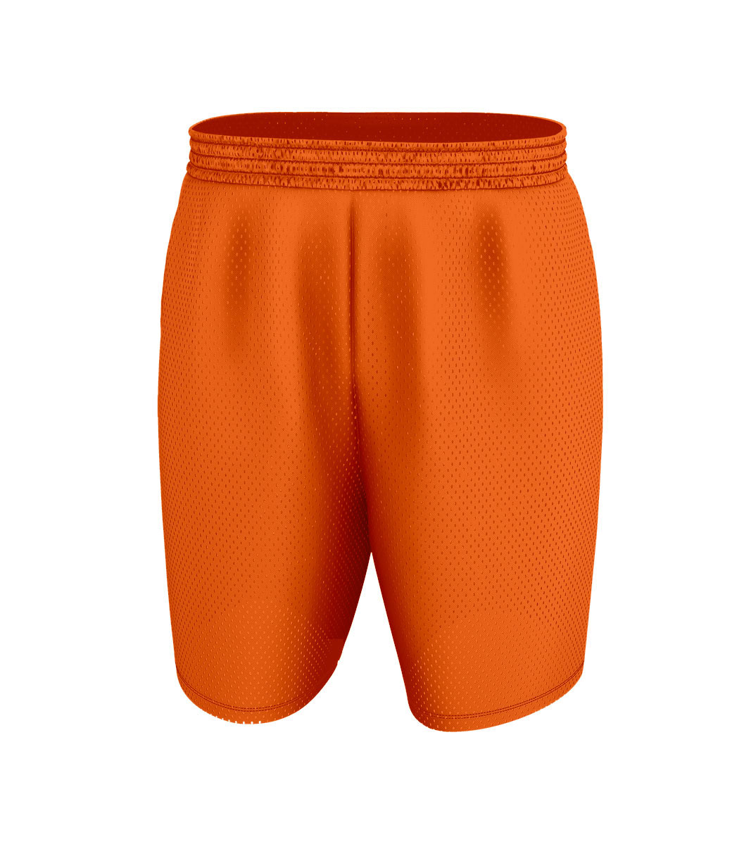Alleson Youth eXtreme Mesh Basketball Short