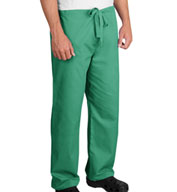 Custom Cornerstone Adult Reversible Scrub Pant