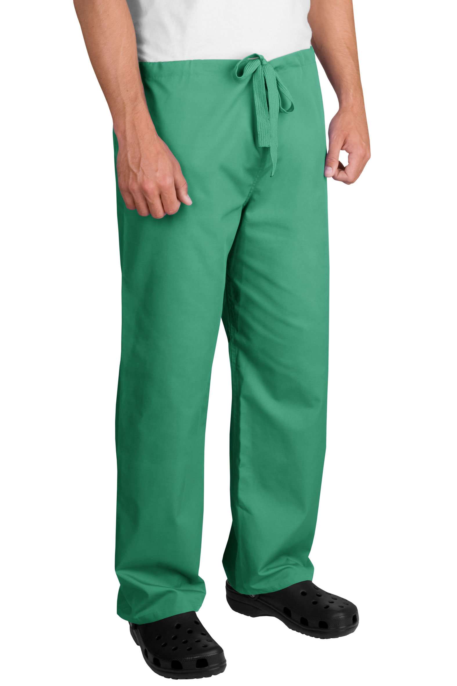 Cornerstone Adult Reversible Scrub Pant