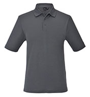 Reebok Mens X-Treme PLAYDRY™ Performance Polo