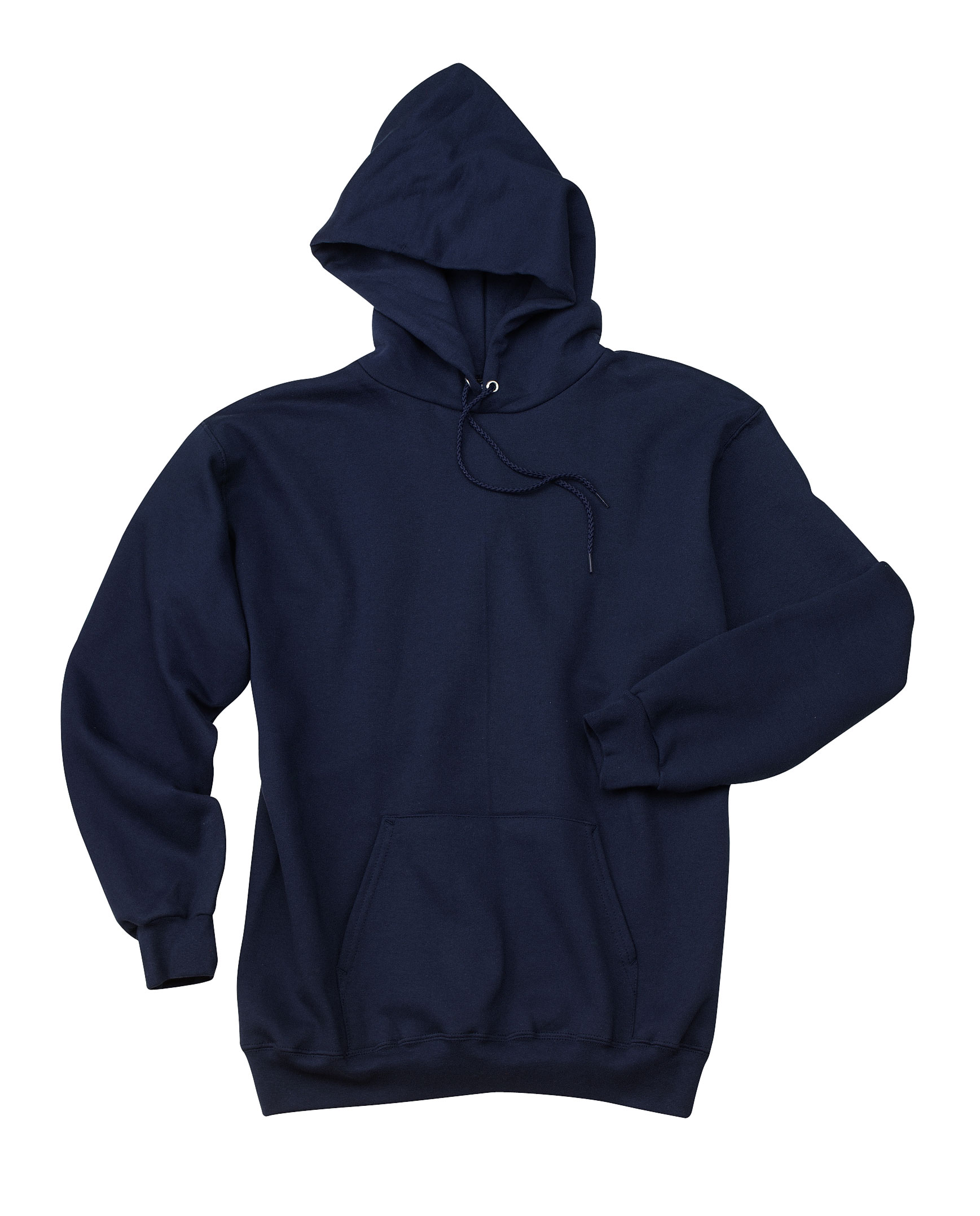 Hanes Adult Ultimate Cotton® Hooded Sweatshirt