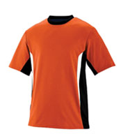 Youth Surge Soccer Jersey