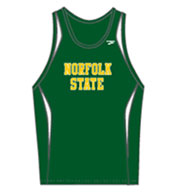 Mens Sprinter Top by Russell Athletic