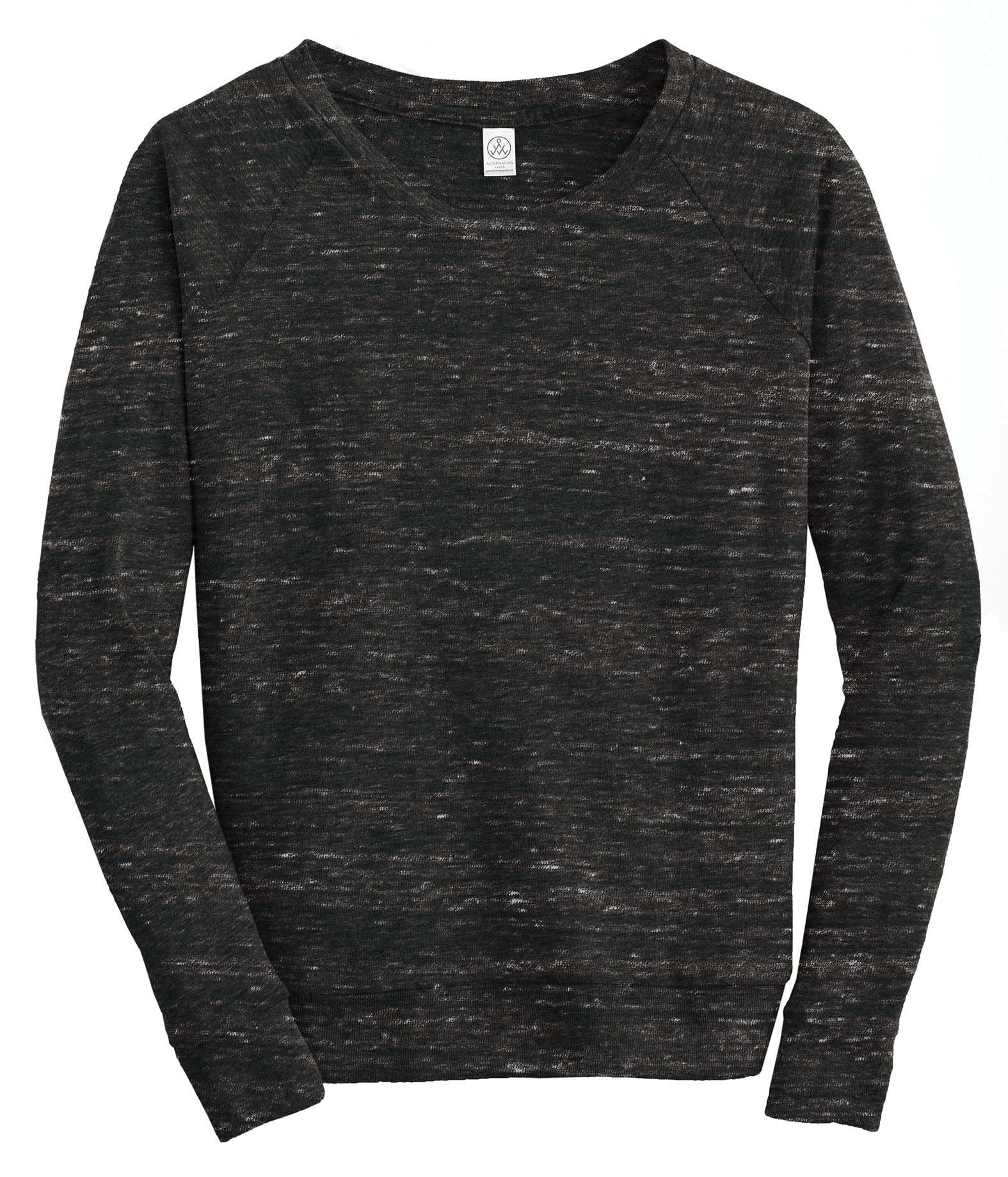 Alternative Ladies Eco-Jersey™ Slouchy Pullover