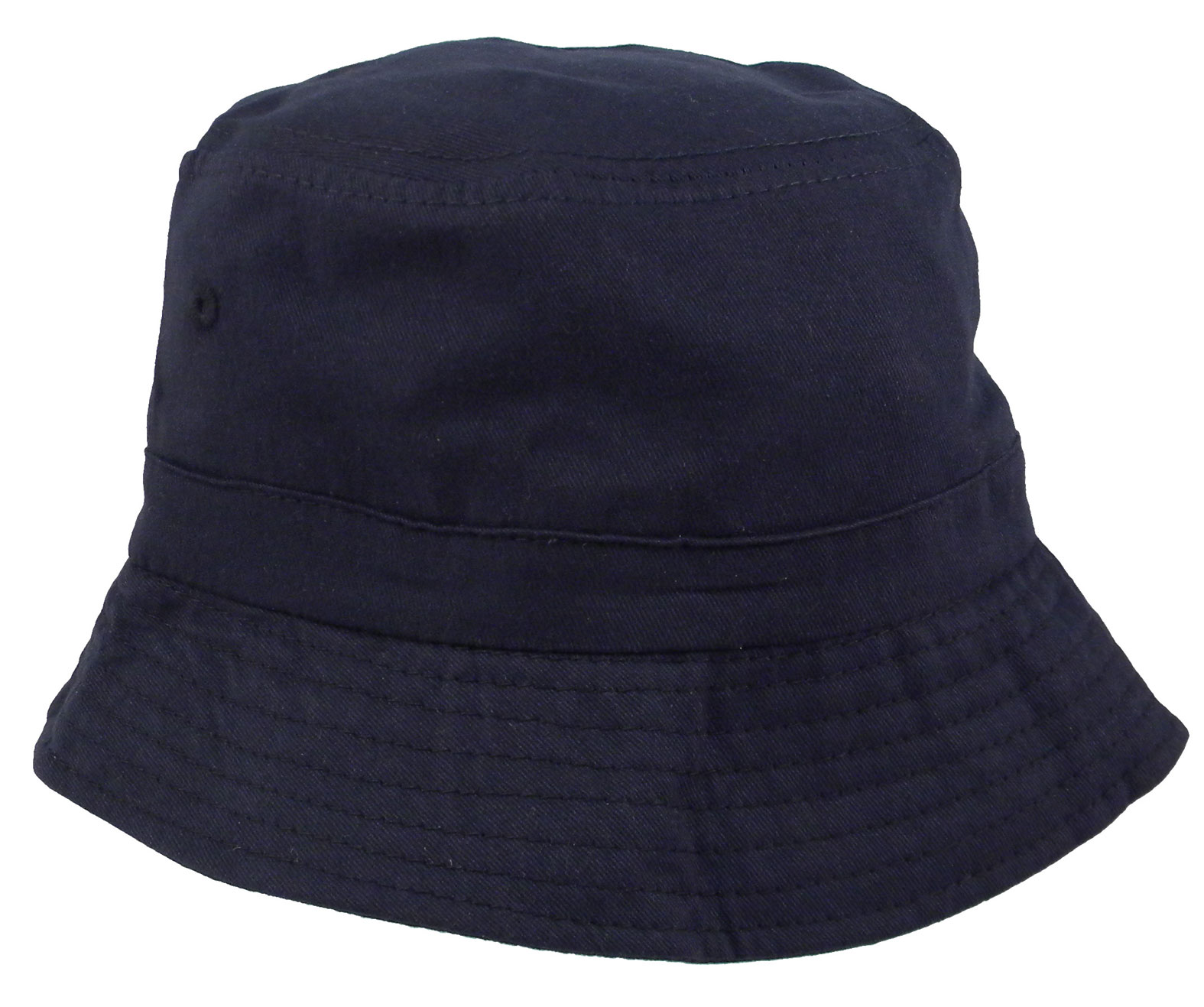 Custom Sunblocking Bucket Hat