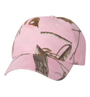 Custom Kati Womens Realtree® All-Purpose Cap