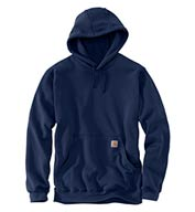 Custom Carhartt Mens Midweight Hooded Pullover Sweatshirt