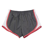 Custom Ladies Velocity Short