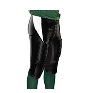 Custom Teamwork Youth End Around Integrated Football Pant
