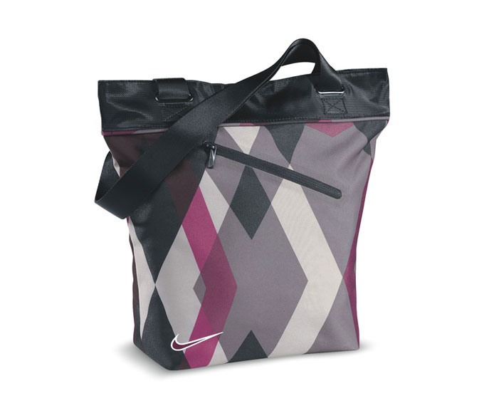 Nike Womens Brassie Tote Bag
