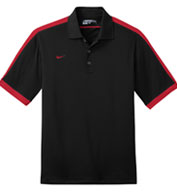Custom Nike Golf Mens  Dri-FIT N98 Polo Mens