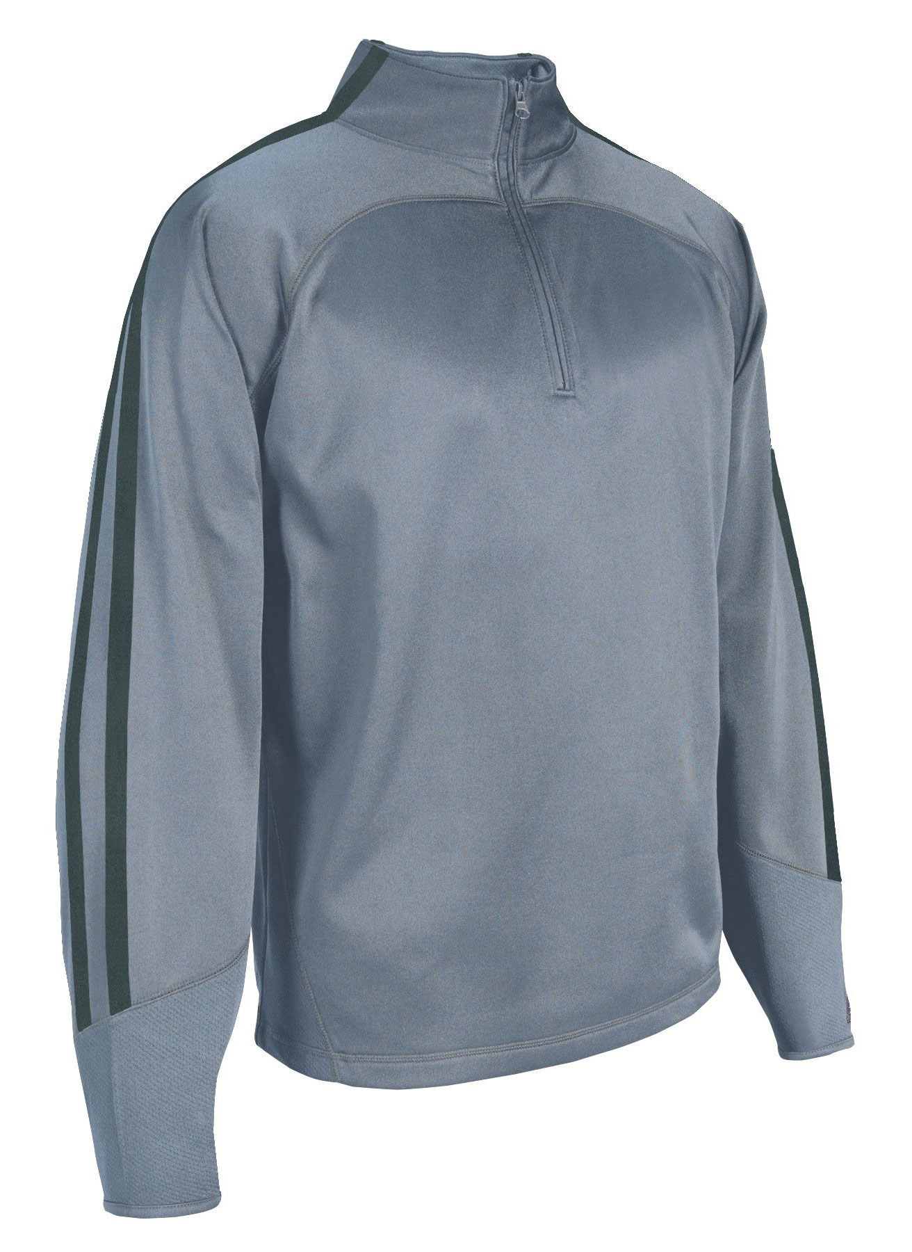 Russell Athletic Tech Fleece 1/4 Zip Jacket