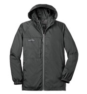 Eddie Bauer® Mens Packable Wind Jacket