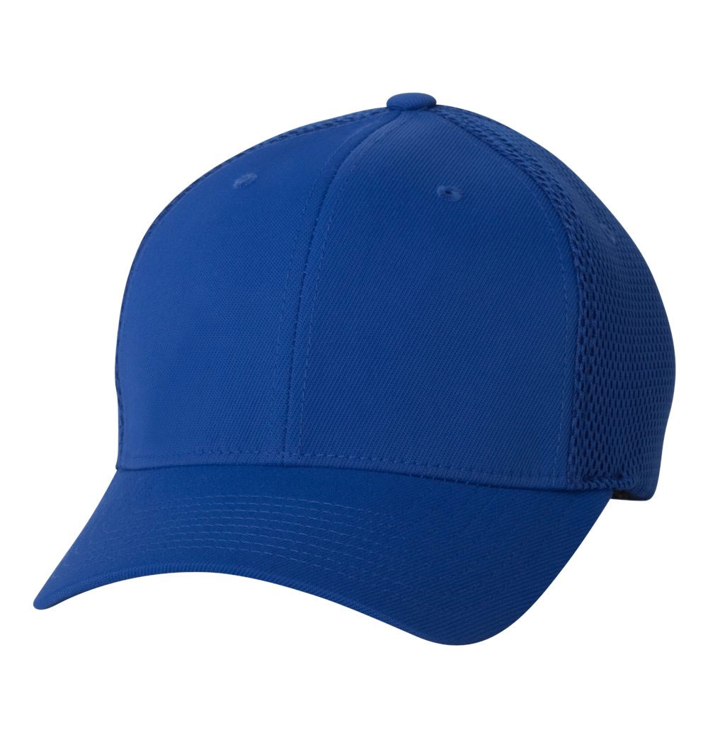 Yupoong Flexfit®  Ultrafiber Blend Constructed and Mesh Cap