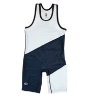 Custom The Escape Compression Gear Wrestling Singlet